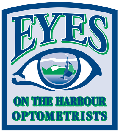 Eyes on the Harbour Optometrists